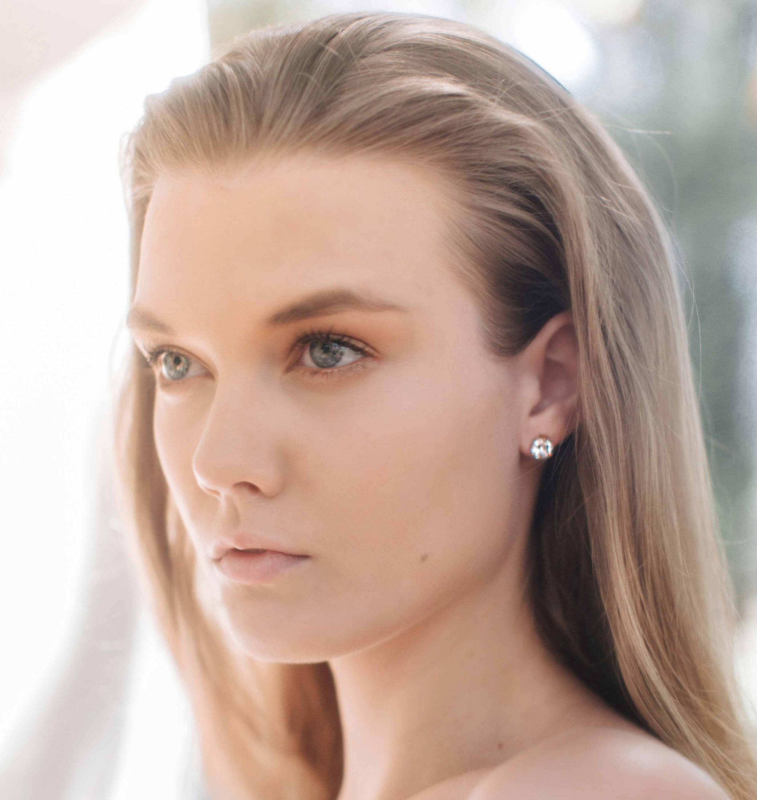 Marija Vasileviciute
